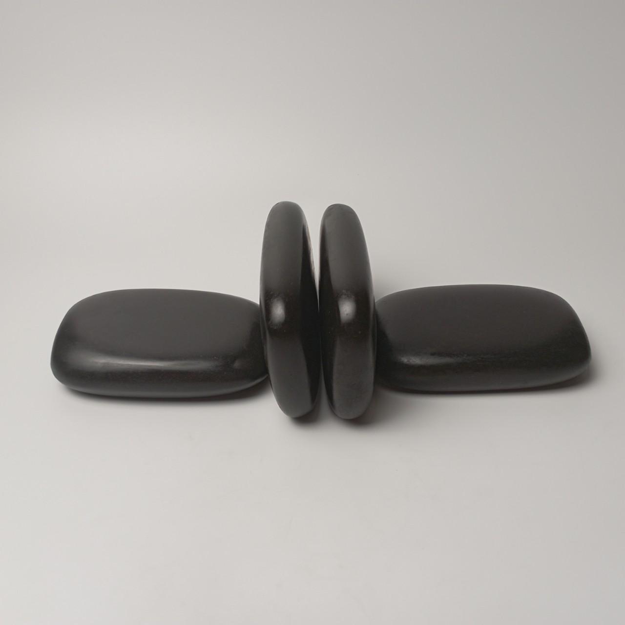 Đá nóng massage body hình chữ nhật